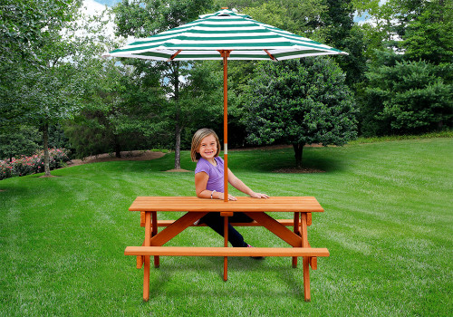 bench child s sale dalton product for gustav childs stickley american