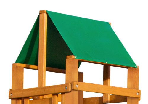 replacement canopy replacement tarp replacement canopy  clatter bridge