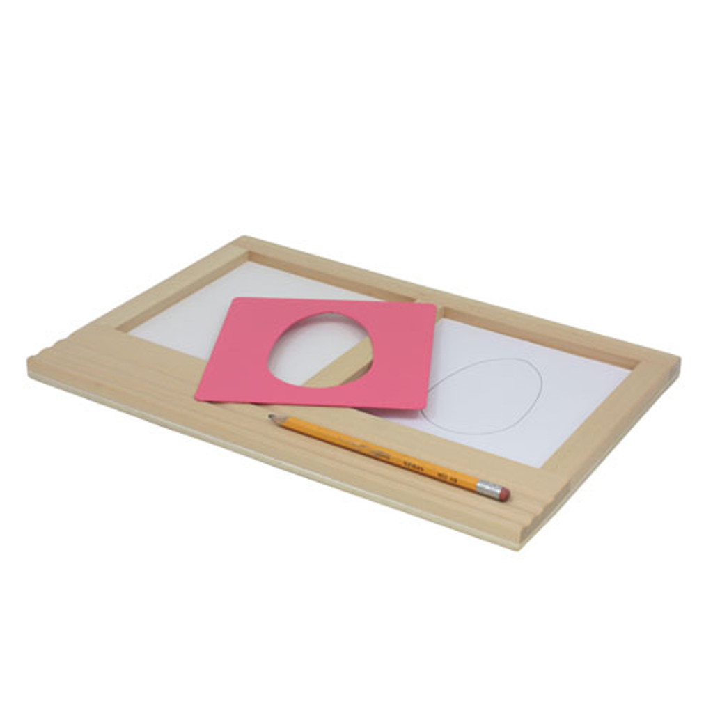 Tracing Paper for Metal Insets