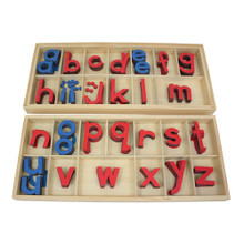 Large Movable Alphabet - print