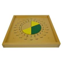 Geometric Board