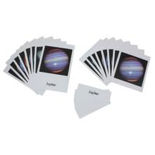 Planet Nomenclature Cards