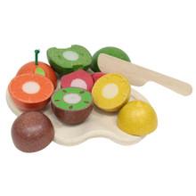 Assorted Fruit Set