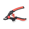 Rubi Tile Level Quick Pliers