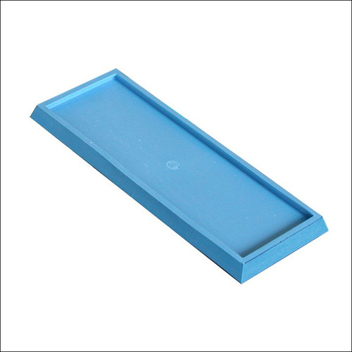 Raimondi Replacement Squeegee Blue