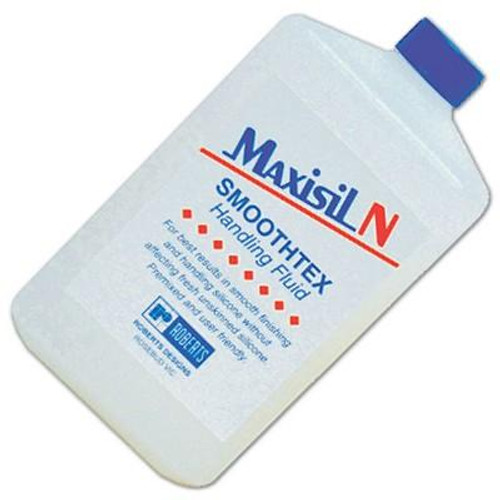 Maxisil Smoothtex N 1L