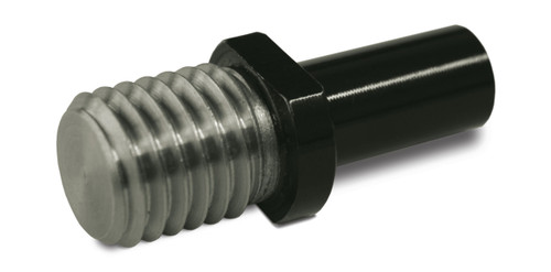Rubi M14 Drill Adapter For Dry Cutting Bits