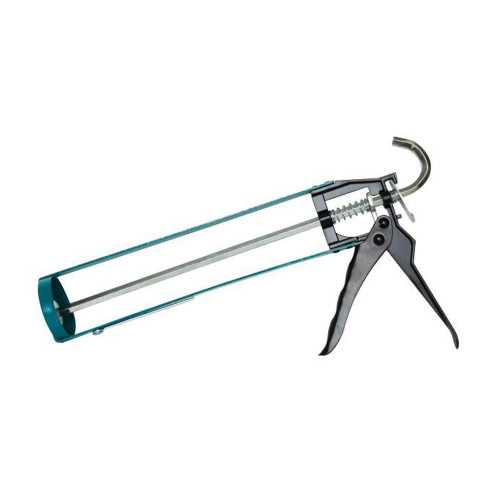 Gtpro Caulking Gun Skeleton 225mm