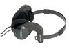 Cardionics 718-0415 Headphones for E-Scope (Convertible Style)