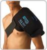 """516 BattleCreek Ice It!® Shoulder System - 13"""" x 16"""""""
