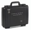 9157-004 Cardiac Science Powerheart G3 AED Pelican Carry Case