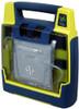 9390A-1001-TSO-P Cardiac Science Powerheart G3 Plus, Fully Auto