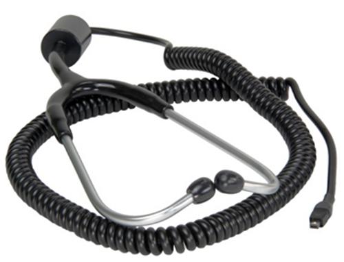 Cardionics 718-0500 Stethophone for E-Scope
