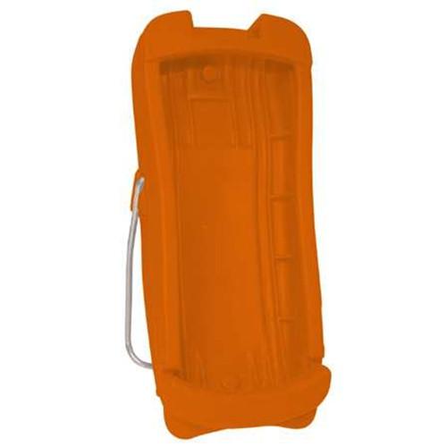 1982 Masimo Handheld Protective Boot - Orange