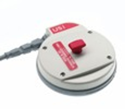 US1 ArjoHuntleigh Ultrasound Transducer
