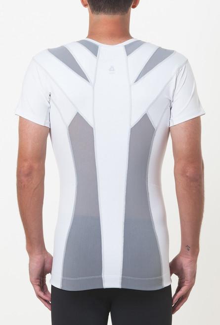 AlignMed Posture Shirt® 2.0 Men