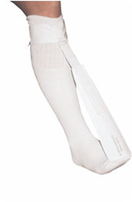 010960 Patterson Medical Strassburg Sock, Regular