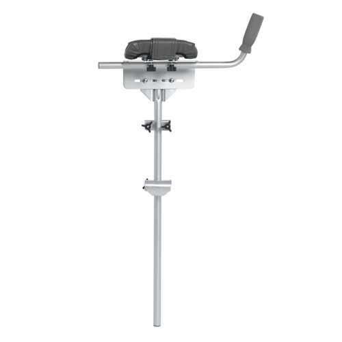 10105-1 Drive Medical Platform Walker/Crutch Attachment