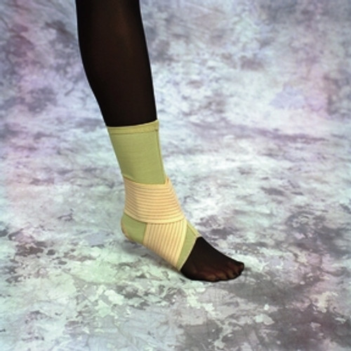 0313 Scott Specialties, Inc. Single Strap Ankle Support Sold as ea