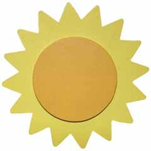 ivPoleStar Sun