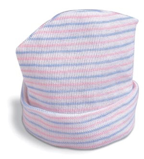 30953130 Cardinal Health Baby Beanie, Single-Ply, 50/ctn (Continental US Only) Sold as ctn