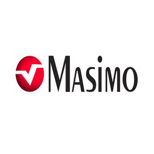 31348 Masimo Operator's Manual, Radical 7 Color Display