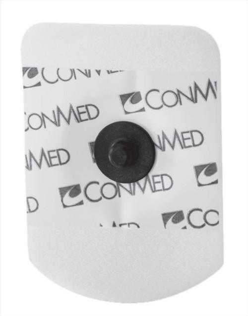 3600C-005 OMNITRACE RTL;5;FOAM,ADHGEL, 600/CS