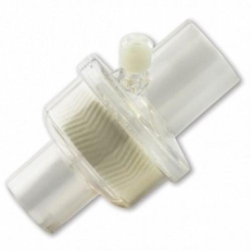 353U5413 Nellcor - Covidien Hygrolife HME, 50/Box