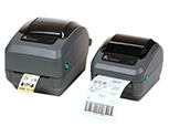barcode-label-thermal-printers-barcode-com-au.jpg