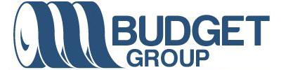 budget-group-barcodes-com-au.jpg