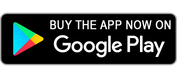 google-play-store-lookup-app-buy.jpg