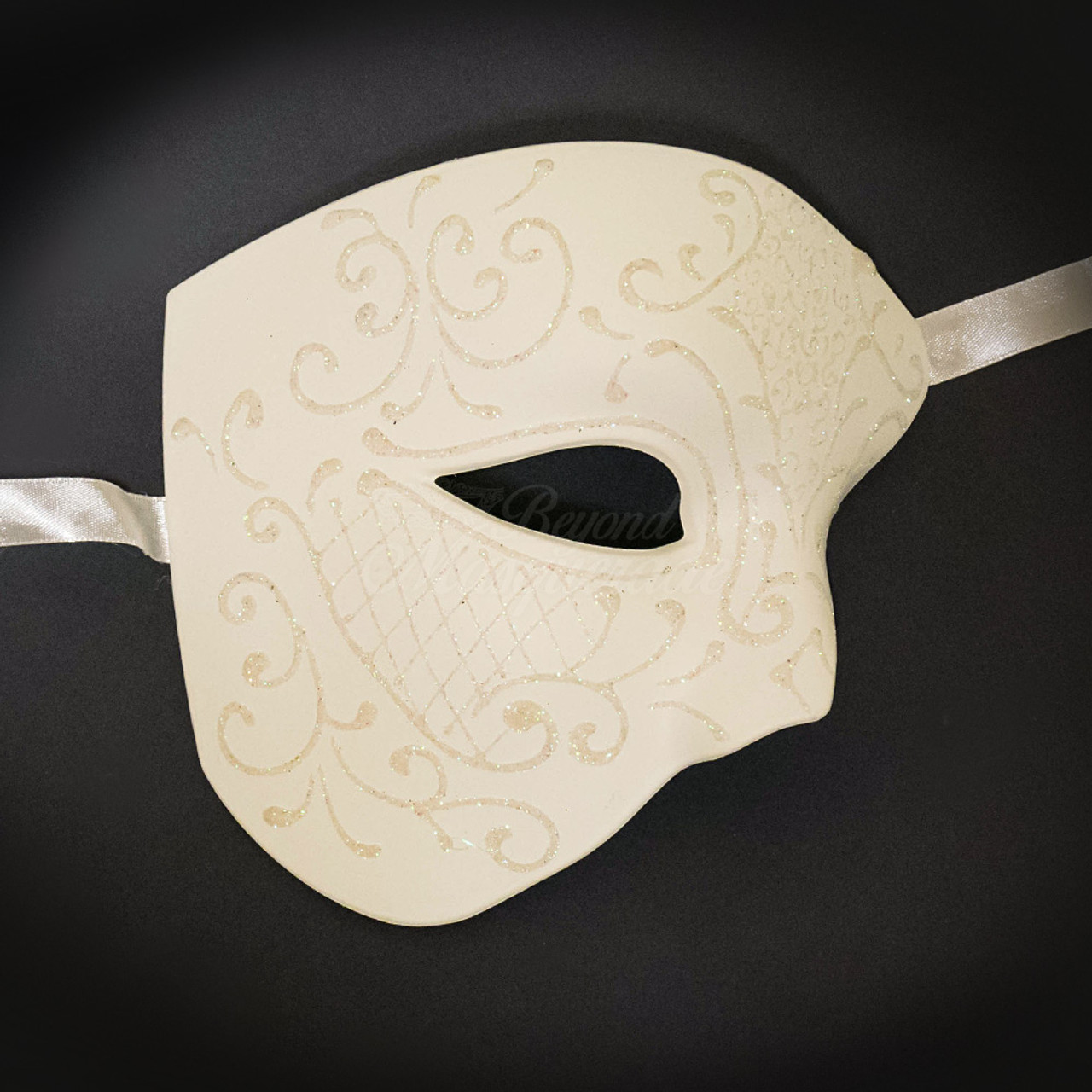 best sellers masquerade masks for prom party masks for men women