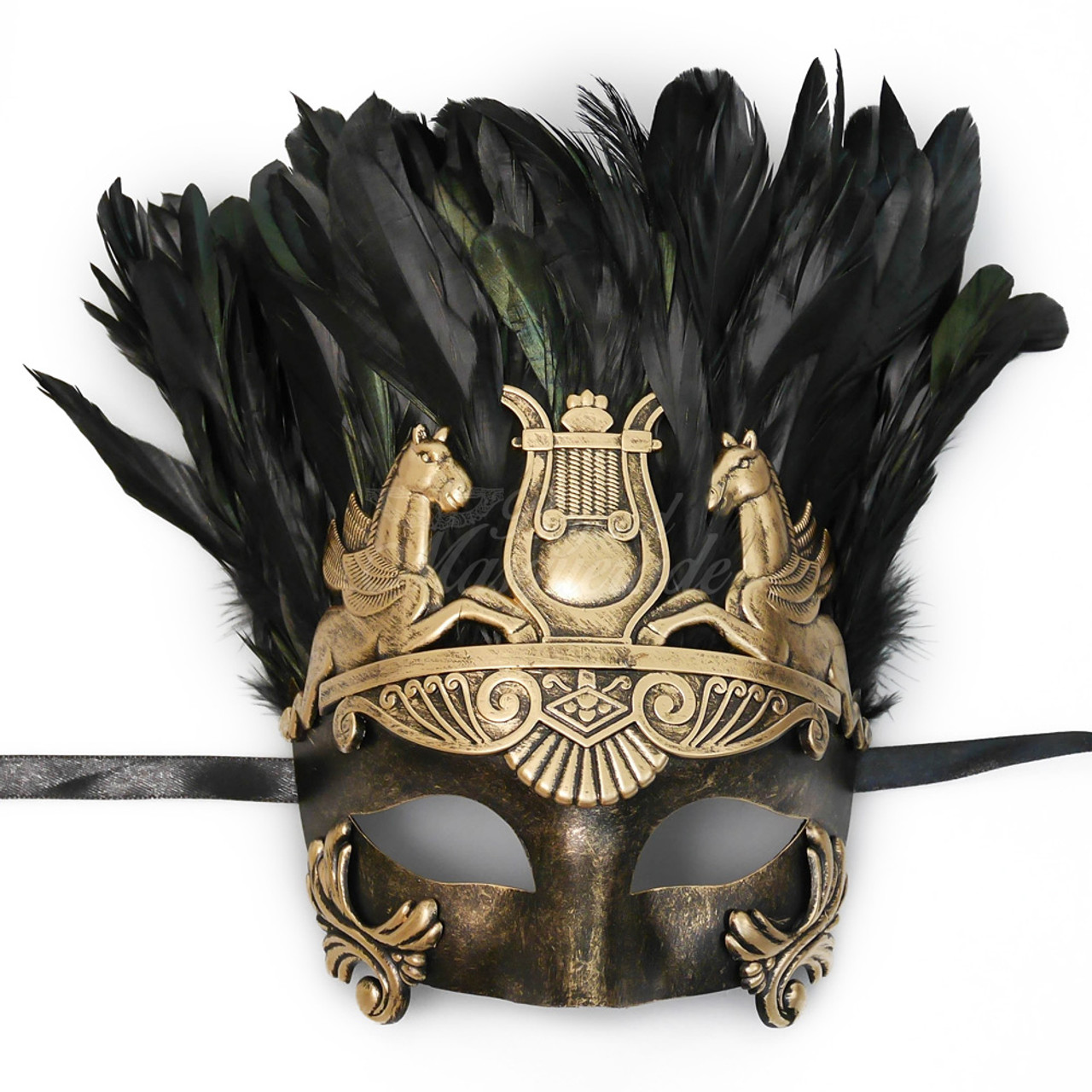 masquerade masks for masquerade ball party up to 60 off sale