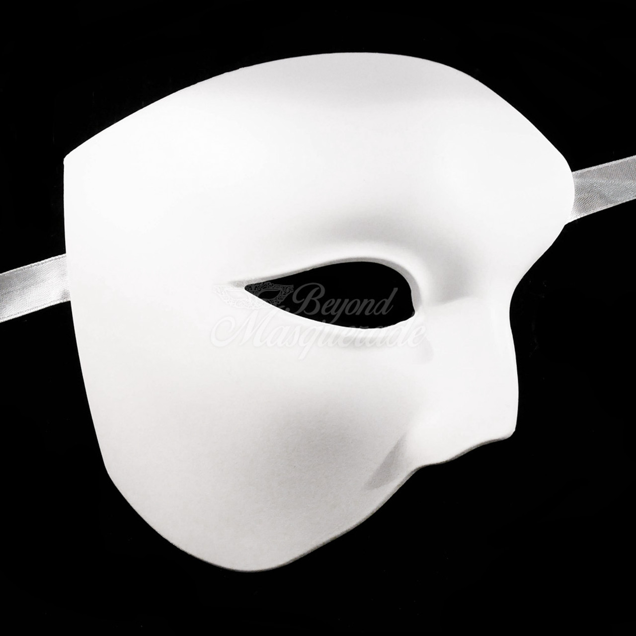 men's masquerade ball masks halloween costume up to 60% off