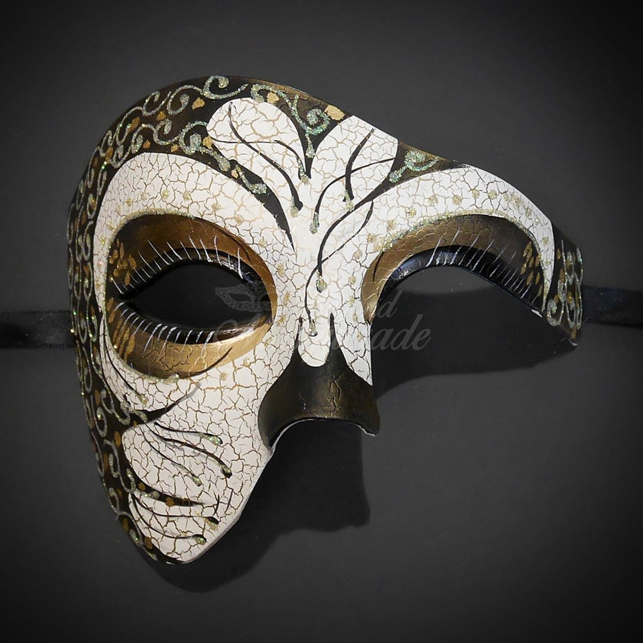 masquerade masks party masks halloween masks halloween costume masks couples masquerade masks