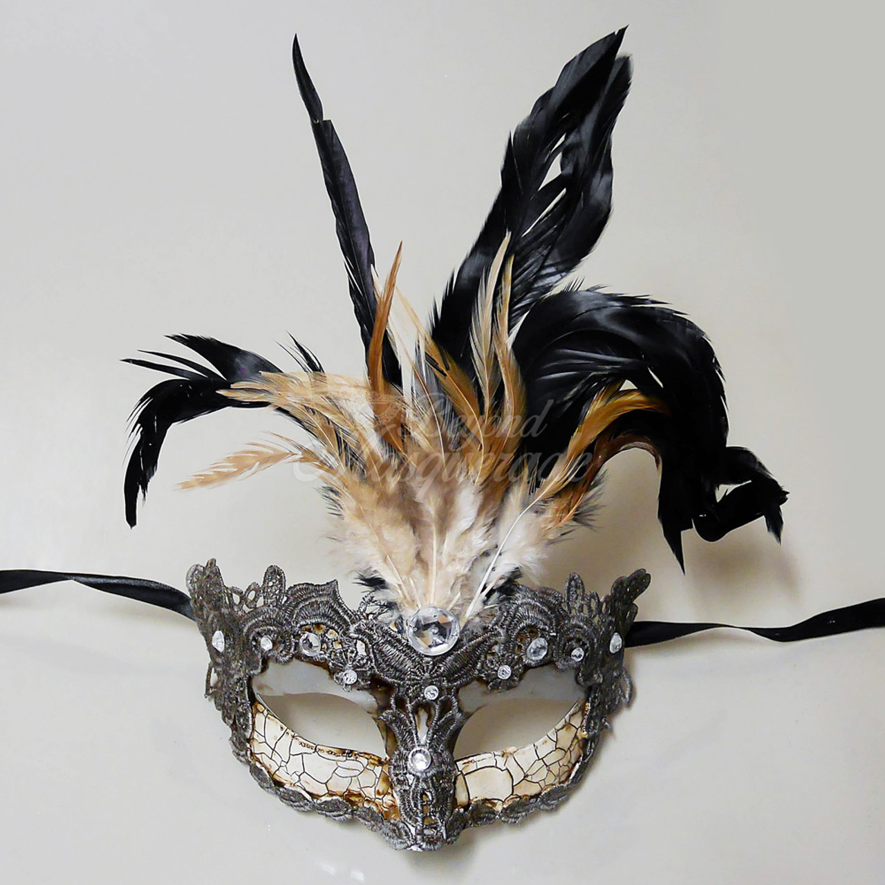 masquerade masks for prom party mask up to 60 off free ship