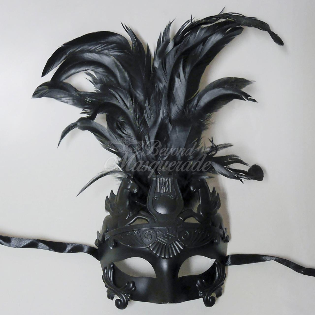 men s masquerade masks free shipping by beyondmasquerade com