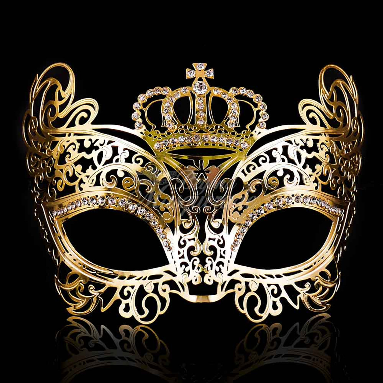 women s accessories masquerade masks for prom sale