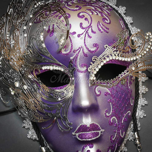 Masquerade Masks Wedding Decorations On Sale & Free Shipping
