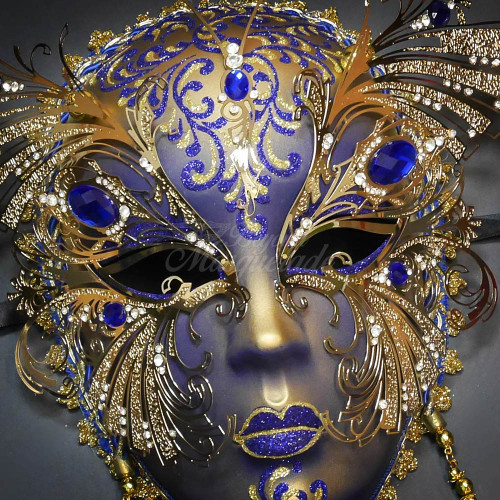 Decorations for Masquerade Wedding On Sale & Free Shipping