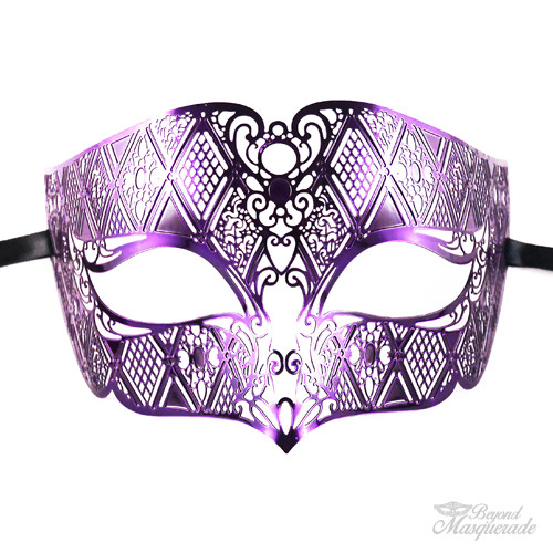 masquerade masks for prom party masks usa free shipping