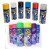 Plasti Dip Aerosols -  20 Colours