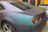 Carbon Full Car Kit - 8 Colours - Vinyl + Tools