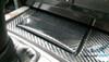 Super Gloss 3D Carbon Fibre Vinyl Wrap with ADT