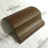 Oak Wood Effect Vinyl Wrap