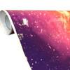 Galaxy Interstellar Vinyl with ADT