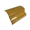 Gloss Pine Vinyl Wrap with ADT