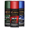 Plasti Dip Luxury Metallic Aerosols