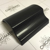 Gloss Black Carbon Fibre with ADT