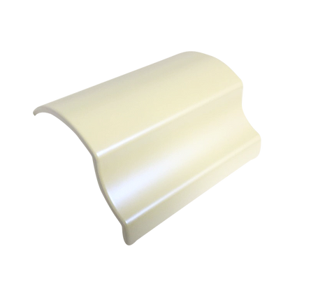 pearl full car wrap kit vinyl tools wrap direct. Black Bedroom Furniture Sets. Home Design Ideas